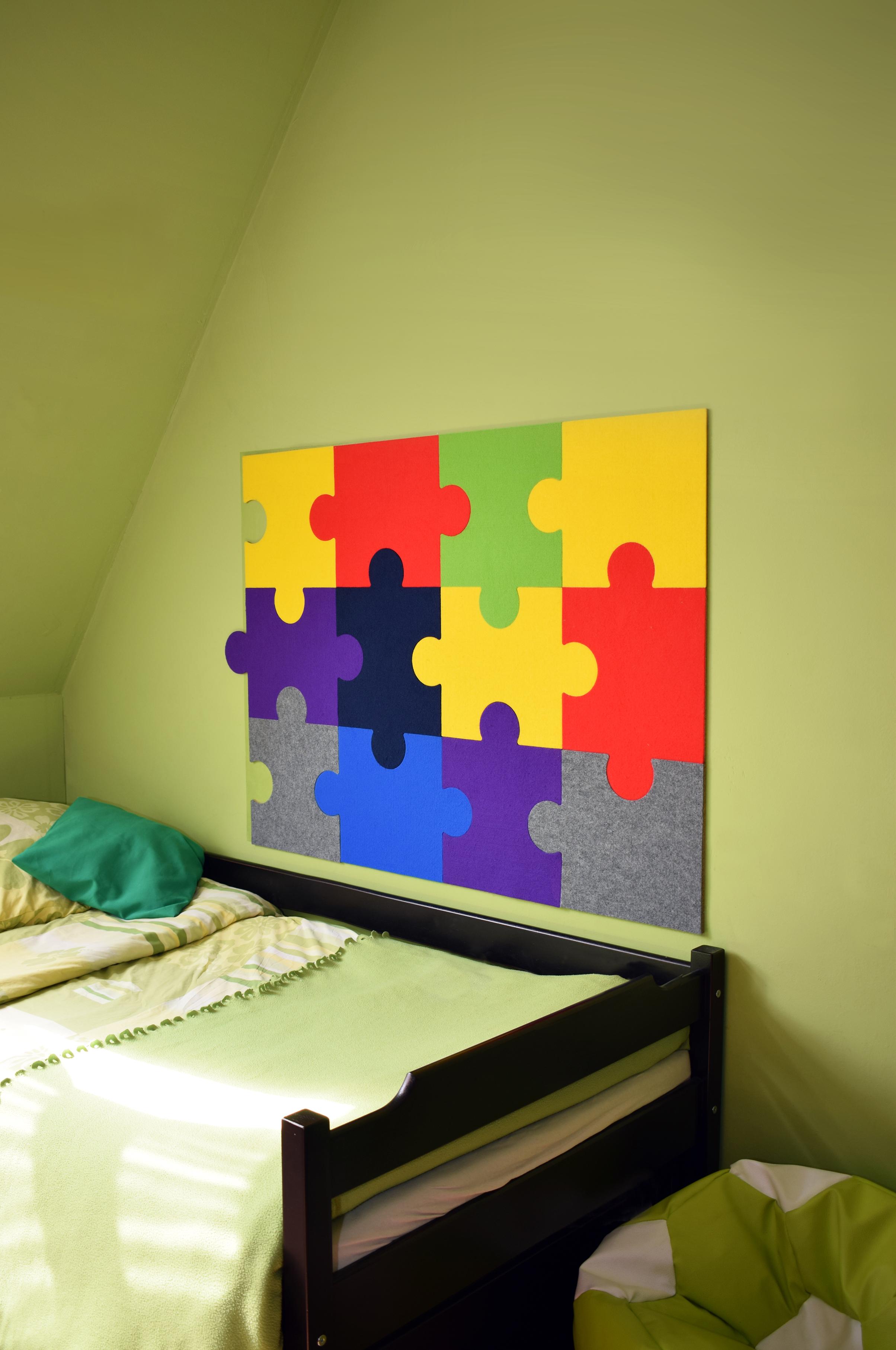puzzle_marel.jpg