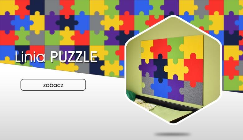 Linia Puzzle