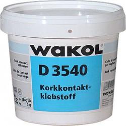 Klej WAKOL 0.8 kg